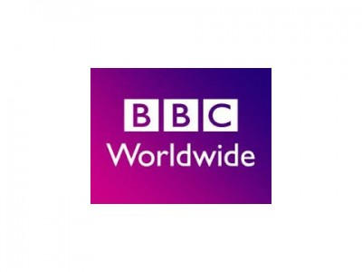 BBC Worldwide, distribute programmes by Outline Productions such as Million Dollar Intern and Allegra McEvedy's Turkish Delights