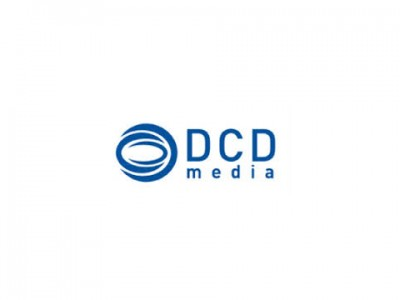 DCD, distributor of programmes for Outline Productions