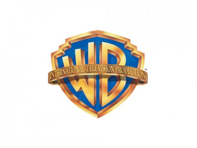 Warner Bros Television Intl, distribute programmes by Outline Productions such as Health Freaks and Great British Food Revival (1, 2, & 3)