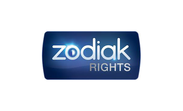 ZODIAK Rights, distribute programmes by Outline Productions such as Guiness World Records Smashed and All New House of Tiny Tearaways