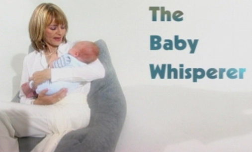 The Baby Whisperer, by Outline Productions