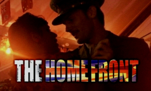 Home Front, by Outline Productions