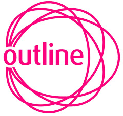 Outline Productions Studios at Highgate Studios London