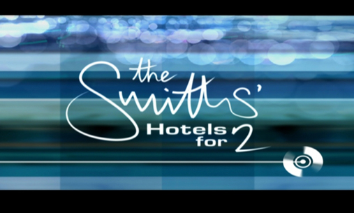 The Smiths: Hotels for Two, by Outline Productions