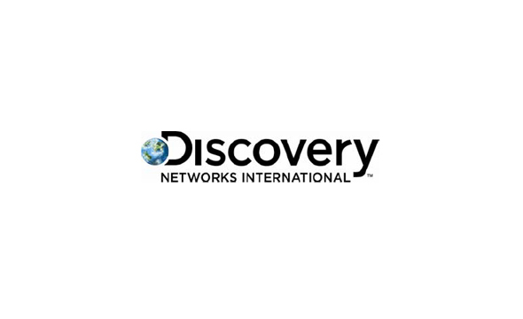 Discovery Networks International Outline Productions