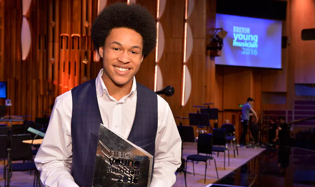 Broadcast – BBC4 explores ethnic diversity in classical music